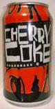 Dose Cherry Coke